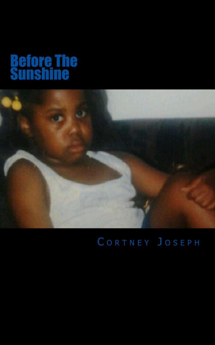 Before_The_Sunshine_Cover_for_Kindle (1)